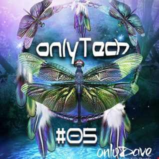 onlyTech #05