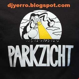 Oldschool Parkzicht Mix