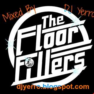 Oldschool floorfillers Mix