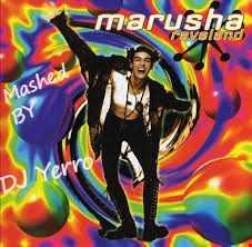 marusha Mashup