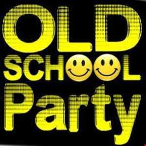A'int No School Like The Old Skool DJ Hazzie