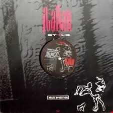 (VOLUME 7) A - Z RETRO OLD SKOOL MIX [DJ HAZZIE]