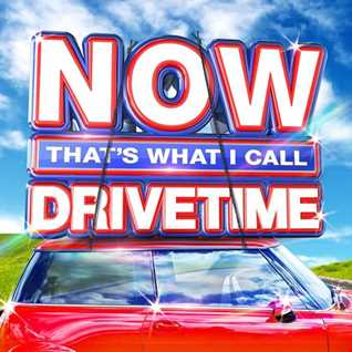 Best of Now DriveTime 2016   DJ HAZZIE