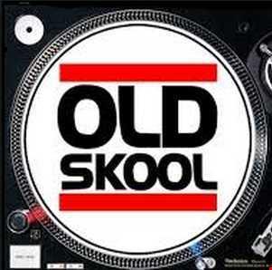 90's Old Skool Italo Mix by DJ HH 04-07-16 HQ 256kbs