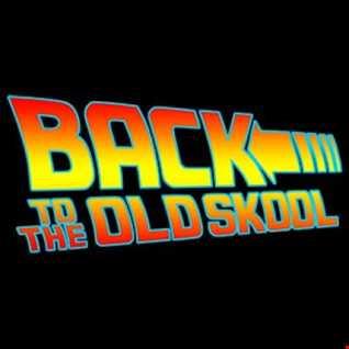 Retro 90s Italian Old Skool Mix
