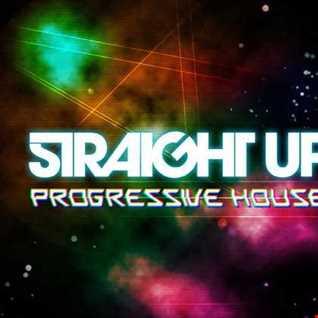 1990 - 2000 Progressive House Anthems 28-05-2016