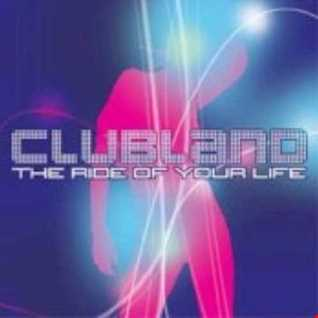 OLD SKOOL CLUBLAND Massive Mix