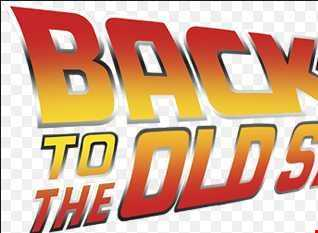 Old Skool '93 style 256kbs