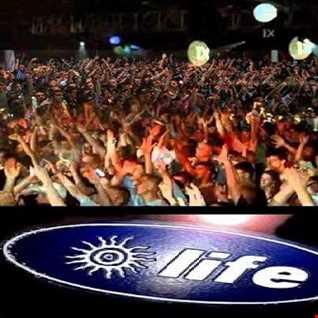 Life @ Bowlers 90'S Anthems (DJ Mix)
