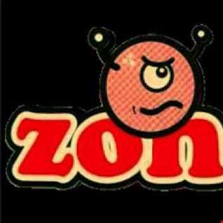 ZONE BLACKPOOL MIX BY DJ-HH