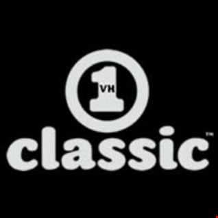 80's VH1 Classic Mix pt3  By Dj Hazzie HQ