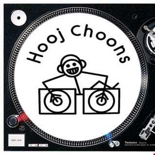 90's Classic Retro Party DJ Hazzie