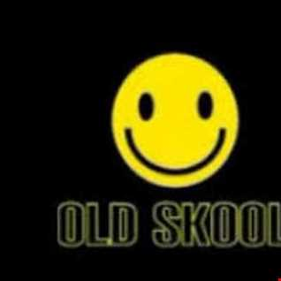 Old Skool VS Nu Skool DJ HAZZIE