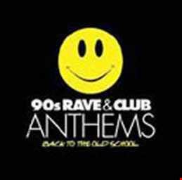 Vol 3 A - Z Retro 90s Mix