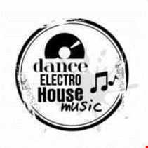 Old Skool Dance Anthems-DJ Hazzie