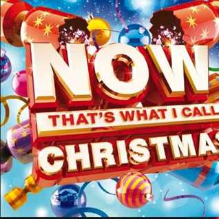 Now Christmas- The Best Christmas songs
