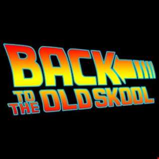 90's Retro Big Beat Anthems