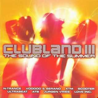 noughties clubland 2002