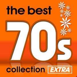 DJ Hazzie Presents The Best Of 1970s [Remaster]