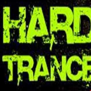 Hard Trance By DJ Hazzie