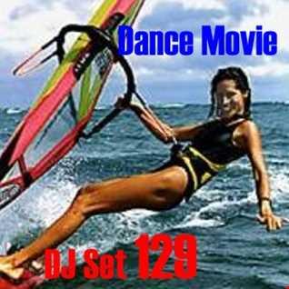 Dance Movie # 129 - Welcome Summer 2015 Live a Havana Beach Part. 02 (09-15 02 AM)