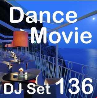 Dance Movie # 136 - La Movida Cool Dance by MaxDJ (Location Capri 28-06-15)
