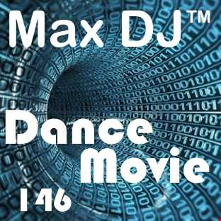 Max DJ - Commercial Selection Private Party (Location Salerno Italy)