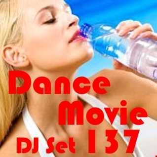 Dance Movie # 137 - Dancefloor Tonight by DJ Max (Location Amnesia Disco 2015-08-15)