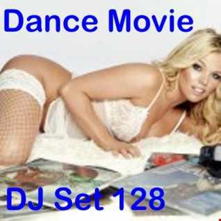 Dance Movie # 128 - Welcome Summer 2015 Live a Havana Beach Part. 01 (09-15 02 AM)