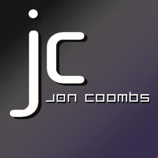 Jon Coombs Deepvibes Vol 039