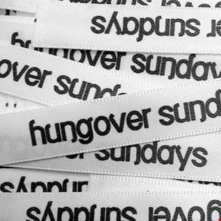 Hungover Sunday's, Episode 3
