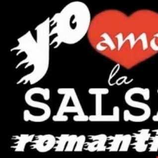 SalsaRmix1Djmaster,Love song Salsa Mix DjMaster