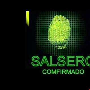Salsamix3Djmaster