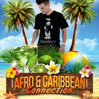 Afro & Caribbean Connection Mix By Rasmussen