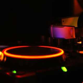 I luv House Music1 By DJ ShikO