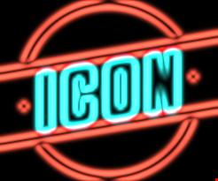 Alvin Van Blur   Icon (Original Mix)