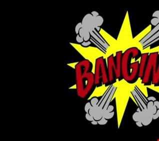 Alvin Van Blur   Bangin Trance Mix