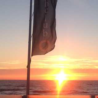 A day to RelaX part 3 - Bart van Liefland Live @ Beachclub O Noordwijk 09 08 2015