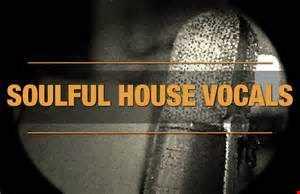 The Vocals Part 1