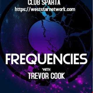 Frequencies 53 Sasha Productions