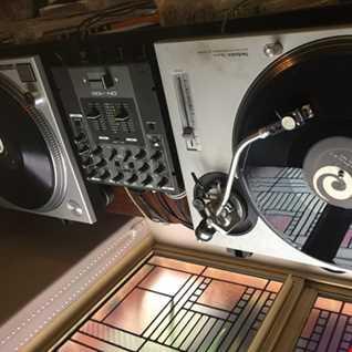 Ron Trent Mix