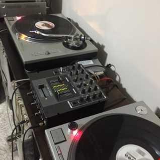 I Loved Clubbing Prog Mix