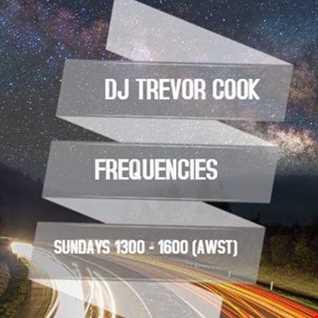 Frequencies XVIII