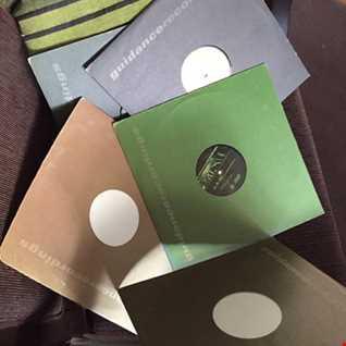 Guidance Recordings