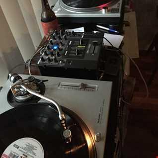Strictly Rhythm mix
