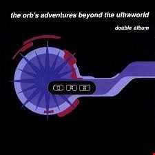 The Ultraworld