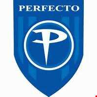 BT and Perfecto Records