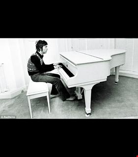 Lennon Mixtape