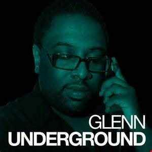 Glenn Undergrounds Guidance Recordings Tribute