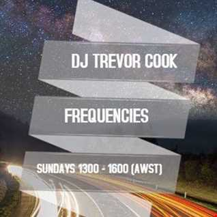 SundayFrequencies 3 Hour Show 3
